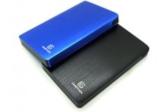 DSC01830