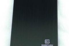 EHDD-C01-BLACK