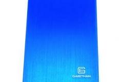 EHDD-C01-BLUE