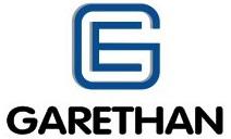 Garethan